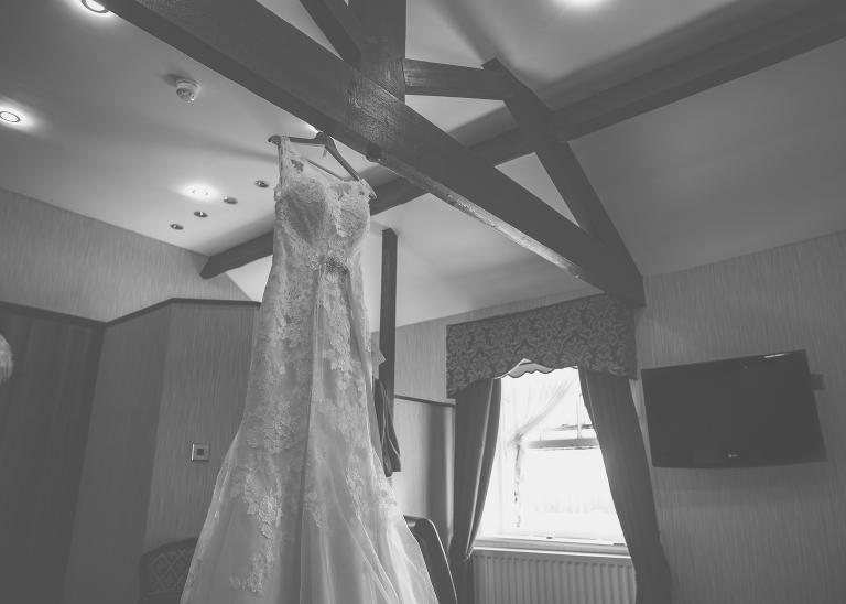 same sex wedding, northern wedding photographer, pontefract wedding
