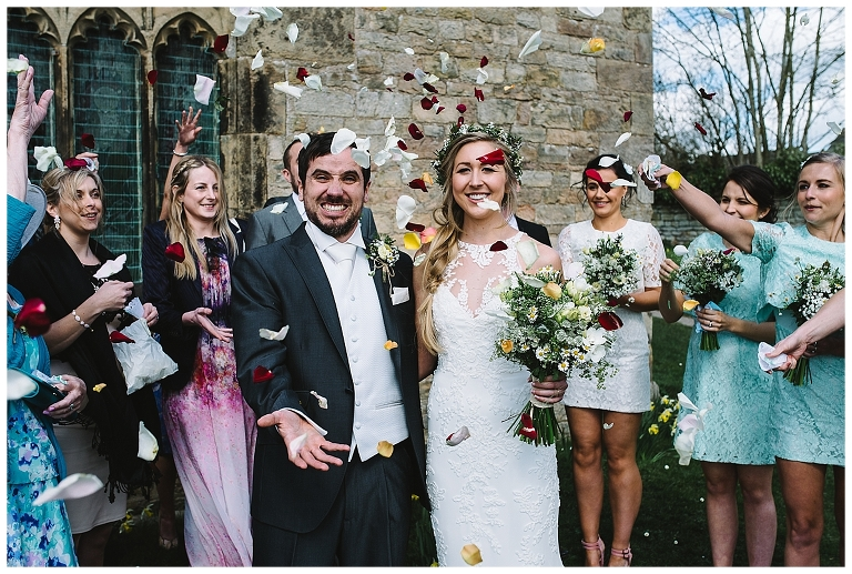 Staffordshire Wedding Photographer, Relaxed Wedding Photographer, Wedding Photography, Boho Wedding, Confetti