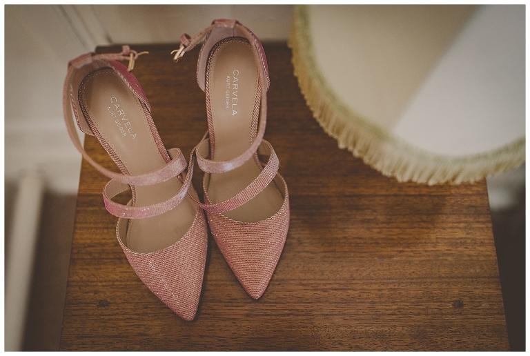 bohemian wedding, vegan wedding, staffordshire wedding photographer