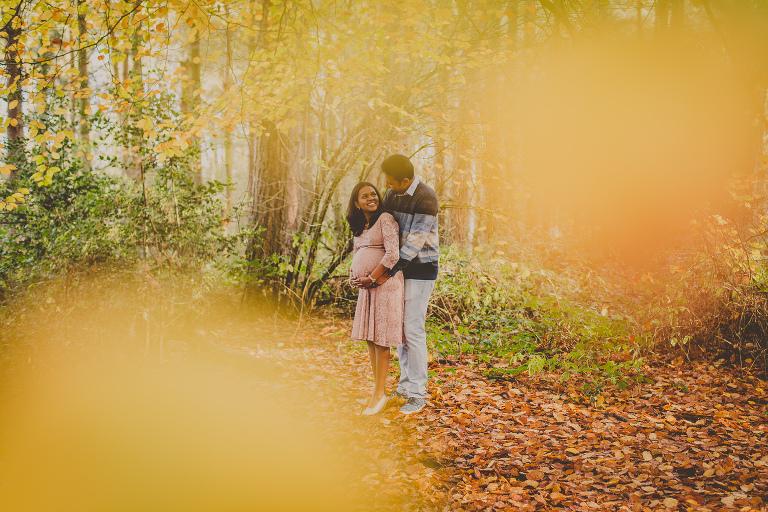 staffordshire maternity photographer, staffordshire maternity photography, natural maternity photography, family photographer stoke on trent, family photographer staffordshire