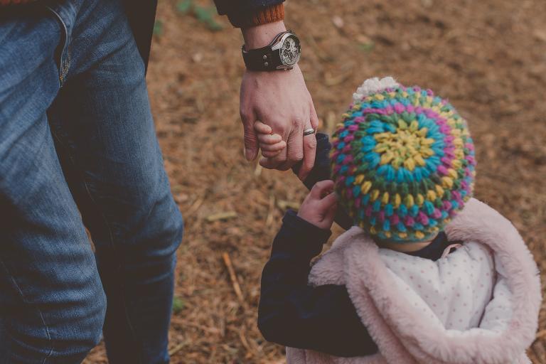 family photography staffordshire, family photography staffordshire, stoke on trent family photography, natural family photographer, staffordshire family photography, family photography, autumn photoshoot