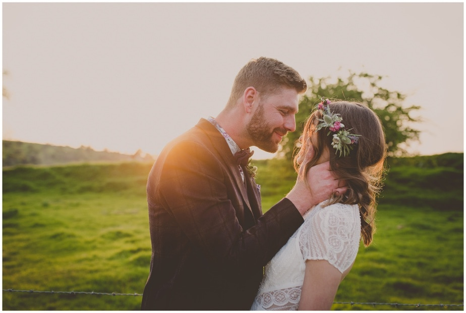 tipi wedding, boho wedding, staffordshire wedding photographer