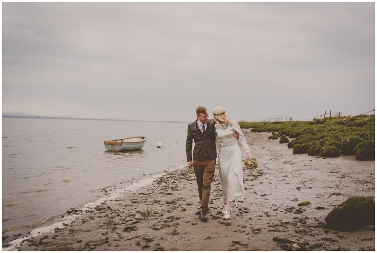 gretna green elopement photographer, elopement, elopement photographer, gretna green wedding, creative wedding photography, relaxed wedding photographer