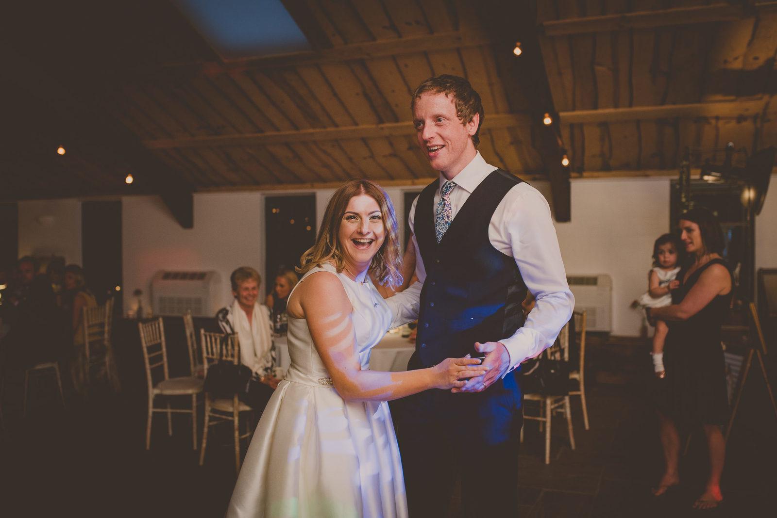 owen house barn wedding
