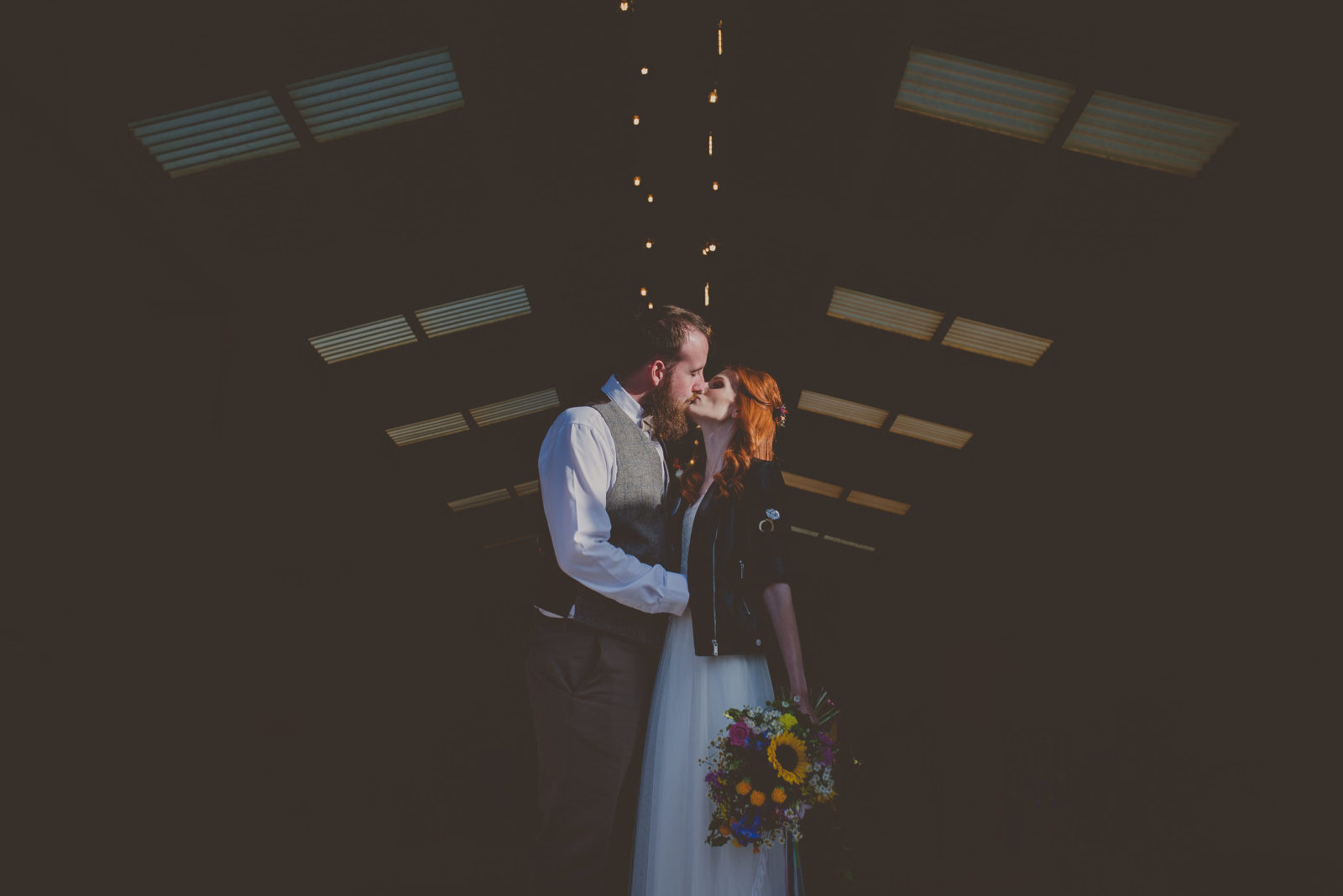 bilston brook wedding barn