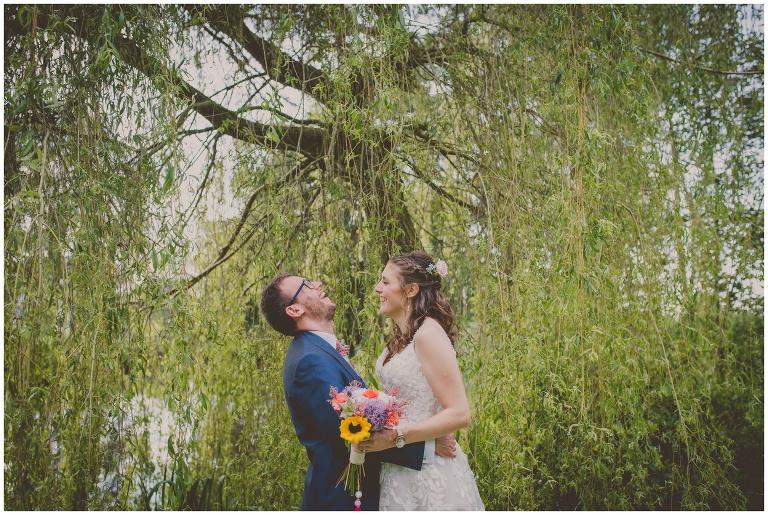 cheshire farm wedding venue
