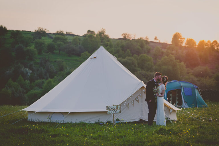 relaxed wedding wedding planning